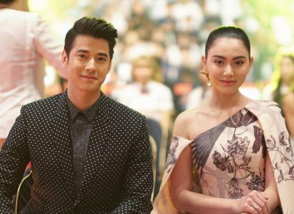 Song Song kết hôn, mọt phim Thái cũng mong 7 cặp đôi màn ảnh này cưới lắm (22)
