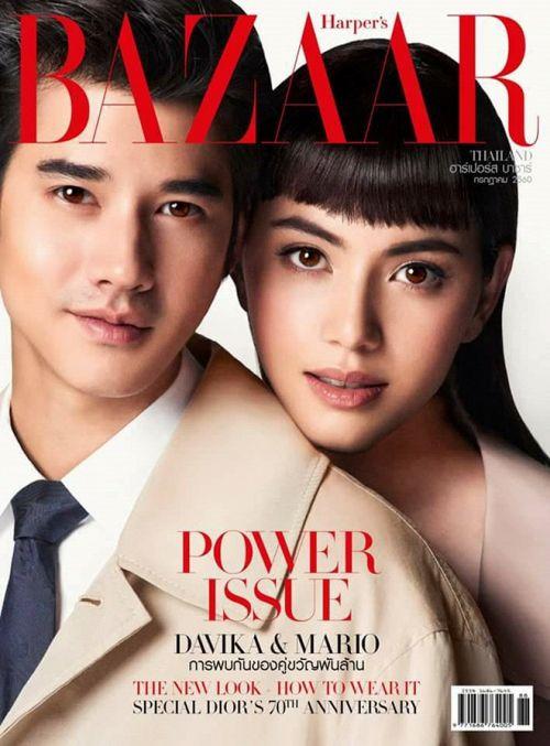 Song Song kết hôn, mọt phim Thái cũng mong 7 cặp đôi màn ảnh này cưới lắm (23)