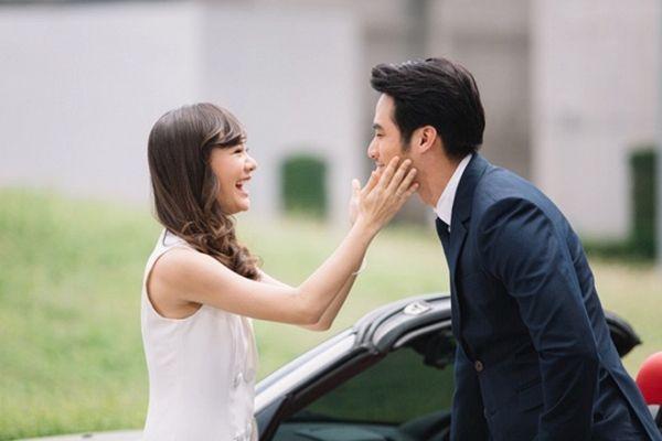 Song Song kết hôn, mọt phim Thái cũng mong 7 cặp đôi màn ảnh này cưới lắm (25)