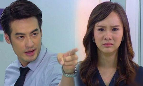 Song Song kết hôn, mọt phim Thái cũng mong 7 cặp đôi màn ảnh này cưới lắm (26)