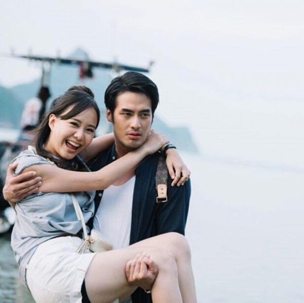 Song Song kết hôn, mọt phim Thái cũng mong 7 cặp đôi màn ảnh này cưới lắm (27)