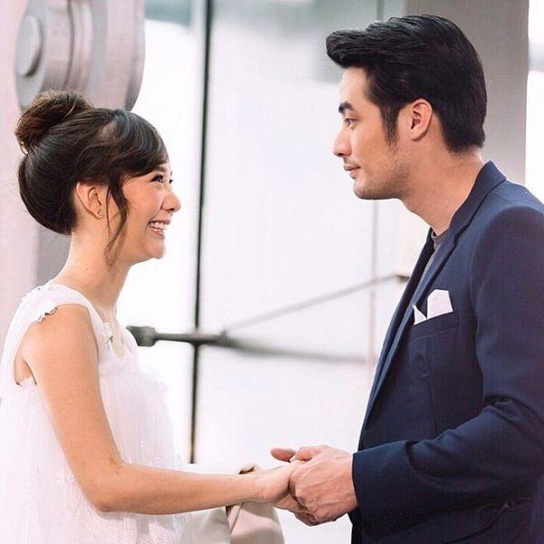 Song Song kết hôn, mọt phim Thái cũng mong 7 cặp đôi màn ảnh này cưới lắm (28)