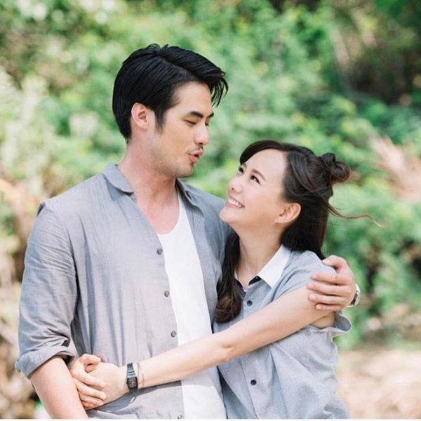 Song Song kết hôn, mọt phim Thái cũng mong 7 cặp đôi màn ảnh này cưới lắm (29)