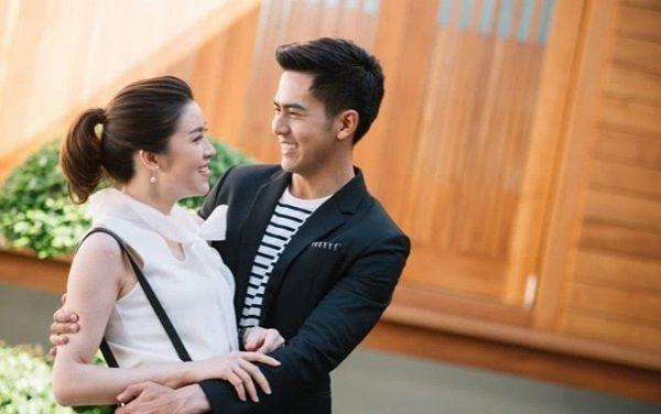 Song Song kết hôn, mọt phim Thái cũng mong 7 cặp đôi màn ảnh này cưới lắm (31)