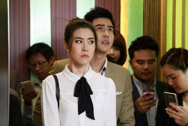 Song Song kết hôn, mọt phim Thái cũng mong 7 cặp đôi màn ảnh này cưới lắm (32)