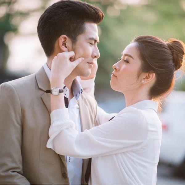 Song Song kết hôn, mọt phim Thái cũng mong 7 cặp đôi màn ảnh này cưới lắm (33)
