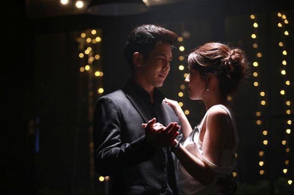 Song Song kết hôn, mọt phim Thái cũng mong 7 cặp đôi màn ảnh này cưới lắm (34)