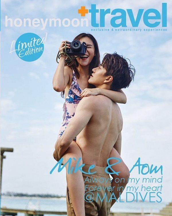 Song Song kết hôn, mọt phim Thái cũng mong 7 cặp đôi màn ảnh này cưới lắm (5)
