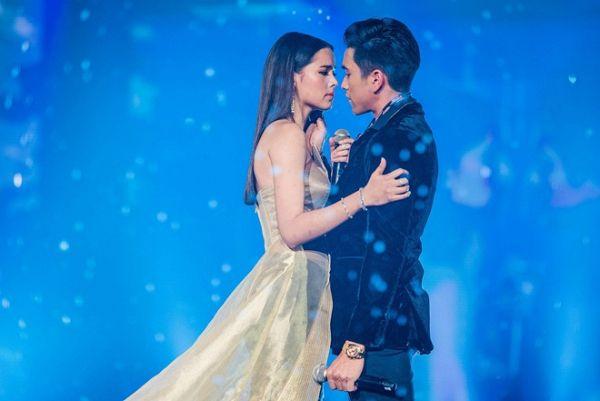Song Song kết hôn, mọt phim Thái cũng mong 7 cặp đôi màn ảnh này cưới lắm (6)