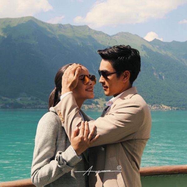 Song Song kết hôn, mọt phim Thái cũng mong 7 cặp đôi màn ảnh này cưới lắm (7)