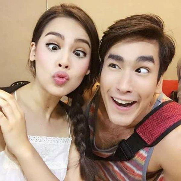 Song Song kết hôn, mọt phim Thái cũng mong 7 cặp đôi màn ảnh này cưới lắm (8)