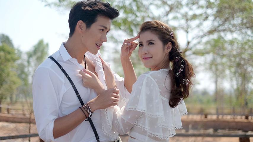 Top 7 bộ phim truyền hình Thái hay nhất 2016 không thể bỏ qua (1)