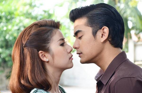 Top 7 bộ phim truyền hình Thái hay nhất 2016 không thể bỏ qua (2)