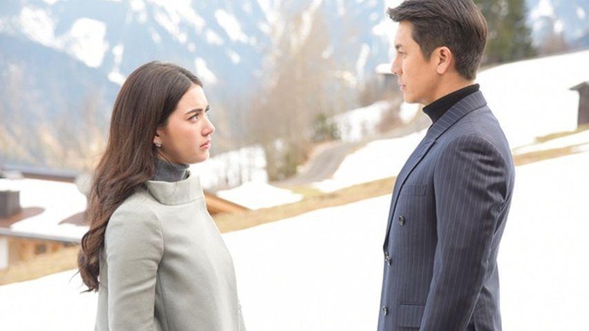 Top 7 bộ phim truyền hình Thái hay nhất 2016 không thể bỏ qua (3)