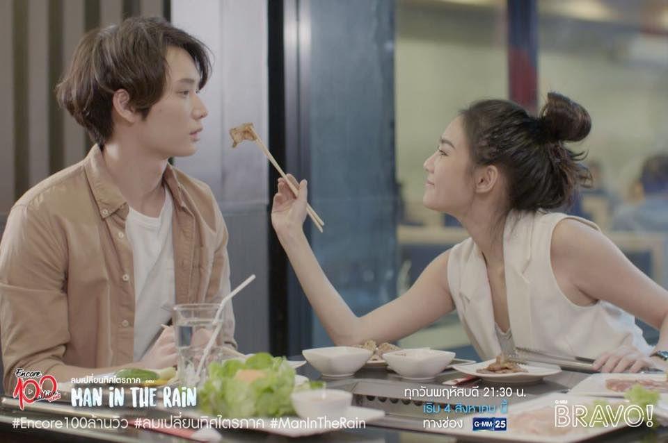 Top 7 bộ phim truyền hình Thái hay nhất 2016 không thể bỏ qua (4)