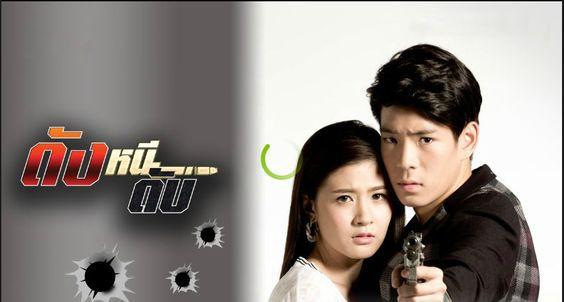 Top 7 bộ phim truyền hình Thái hay nhất 2016 không thể bỏ qua (5)