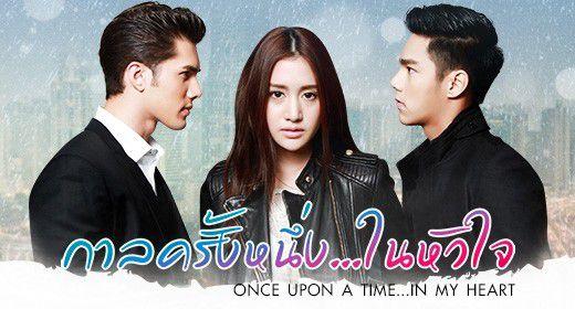 Top 7 bộ phim truyền hình Thái hay nhất 2016 không thể bỏ qua (7)