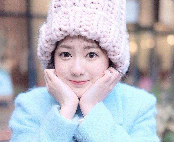 Yêu Nhật Bản, mọt đừng bỏ qua phim ngắn của hot girl Pimtha Thanida (1)