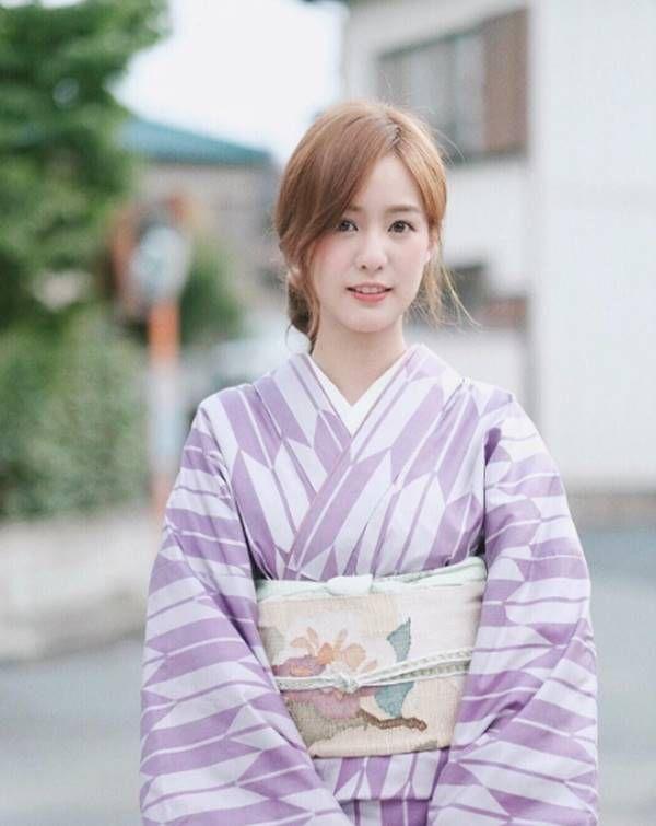 Yêu Nhật Bản, mọt đừng bỏ qua phim ngắn của hot girl Pimtha Thanida (4)