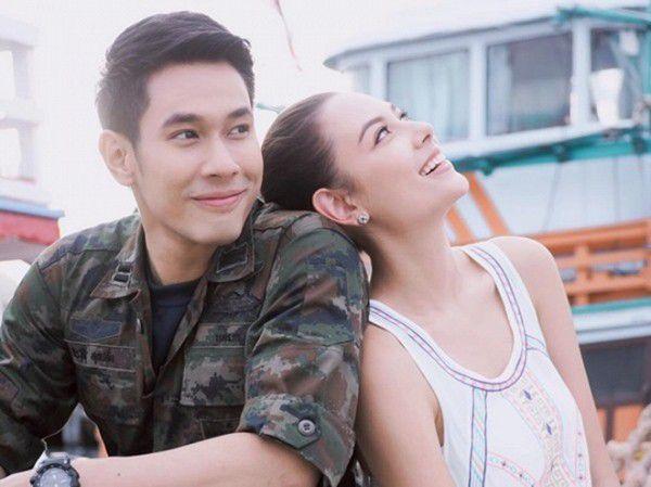 3 phim Thái siêu hấp dẫn lên kệ tuần này, mọt không thể bỏ qua (1)