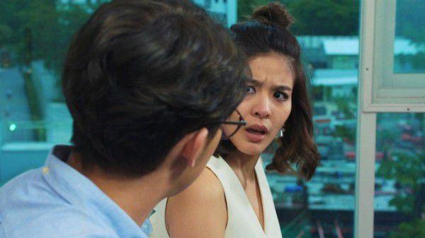 3 phim Thái siêu hấp dẫn lên kệ tuần này, mọt không thể bỏ qua (13)