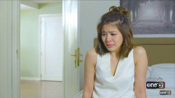 3 phim Thái siêu hấp dẫn lên kệ tuần này, mọt không thể bỏ qua (14)