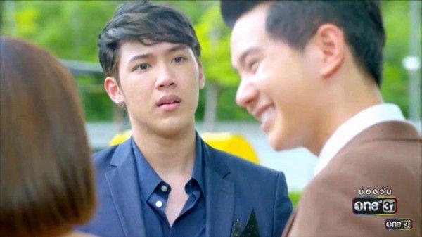 3 phim Thái siêu hấp dẫn lên kệ tuần này, mọt không thể bỏ qua (15)