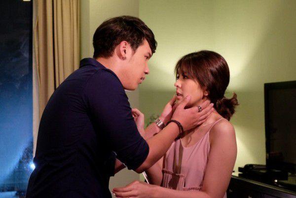 3 phim Thái siêu hấp dẫn lên kệ tuần này, mọt không thể bỏ qua (18)
