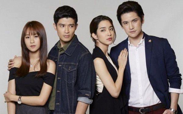3 phim Thái siêu hấp dẫn lên kệ tuần này, mọt không thể bỏ qua (19)