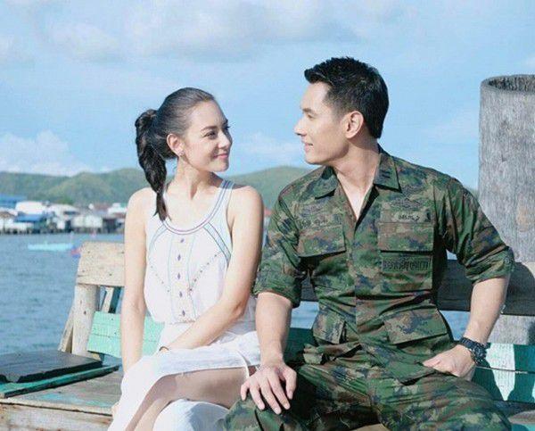 3 phim Thái siêu hấp dẫn lên kệ tuần này, mọt không thể bỏ qua (2)