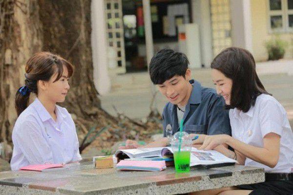 3 phim Thái siêu hấp dẫn lên kệ tuần này, mọt không thể bỏ qua (21)