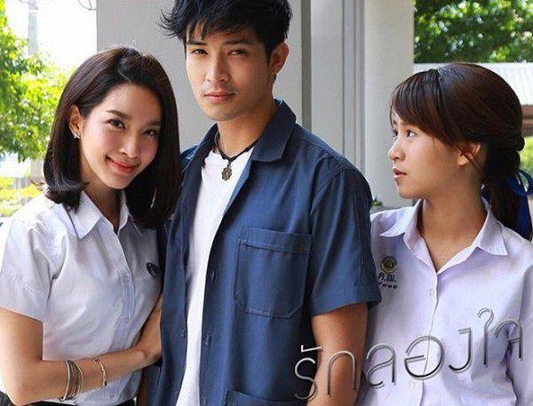 3 phim Thái siêu hấp dẫn lên kệ tuần này, mọt không thể bỏ qua (22)