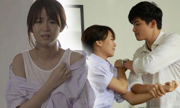 3 phim Thái siêu hấp dẫn lên kệ tuần này, mọt không thể bỏ qua (23)