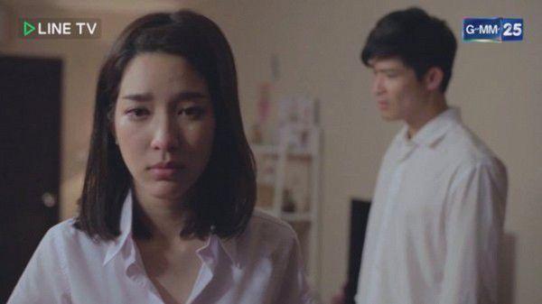 3 phim Thái siêu hấp dẫn lên kệ tuần này, mọt không thể bỏ qua (24)