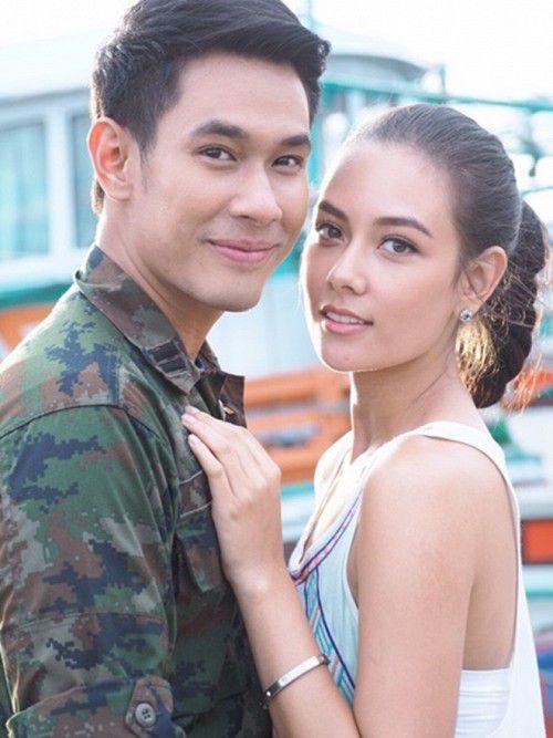 3 phim Thái siêu hấp dẫn lên kệ tuần này, mọt không thể bỏ qua (3)