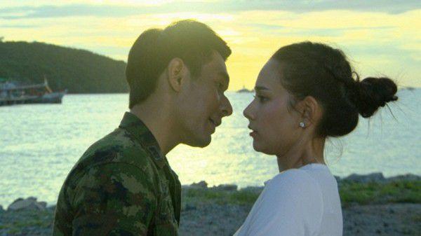 3 phim Thái siêu hấp dẫn lên kệ tuần này, mọt không thể bỏ qua (4)