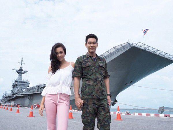 3 phim Thái siêu hấp dẫn lên kệ tuần này, mọt không thể bỏ qua (5)