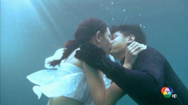 3 phim Thái siêu hấp dẫn lên kệ tuần này, mọt không thể bỏ qua (6)