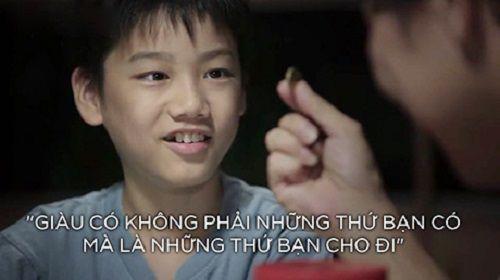 4 câu thoại ý nghĩa và đáng nhớ trong phim Thái (3)