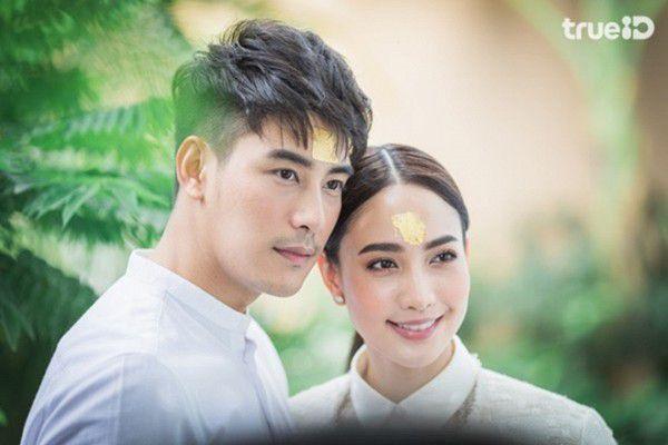 """Cuộc chiến rating gay cấn của hai """"ông trùm"""" phim truyền hình Thái (1)"""