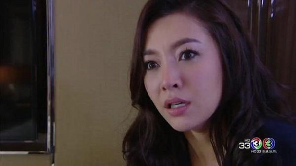 Cướp chồng bạn thân, Janie Thienphosuwan còn vênh váo (1)