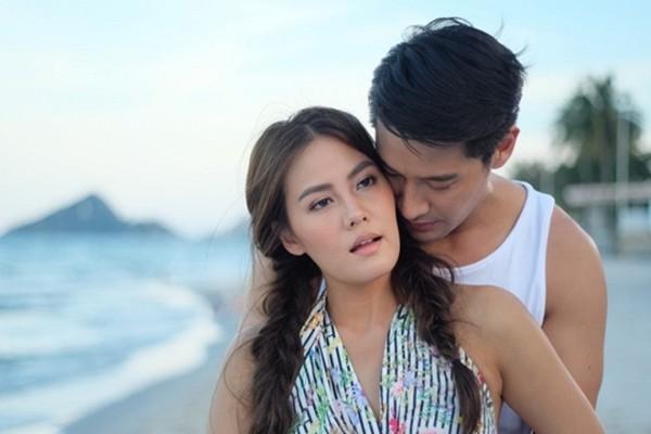 Cướp chồng bạn thân, Janie Thienphosuwan còn vênh váo (11)