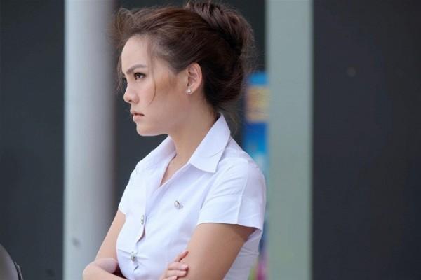 Cướp chồng bạn thân, Janie Thienphosuwan còn vênh váo (13)