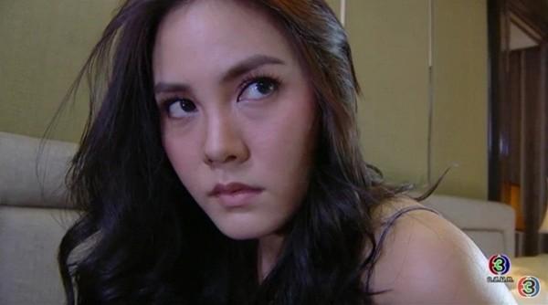 Cướp chồng bạn thân, Janie Thienphosuwan còn vênh váo (5)