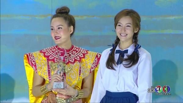 Cướp chồng bạn thân, Janie Thienphosuwan còn vênh váo (6)