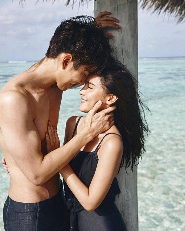 Điểm mặt những bộ phim của 4 cặp đôi hot nhất Thái Lan (15)