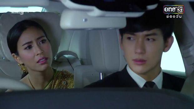 Điểm mặt những bộ phim của 4 cặp đôi hot nhất Thái Lan (24)