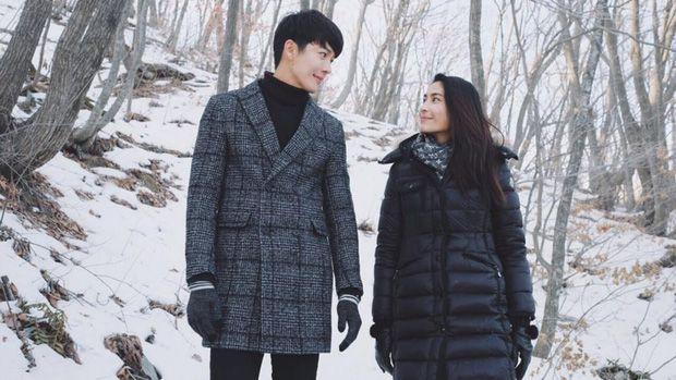Điểm mặt những bộ phim của 4 cặp đôi hot nhất Thái Lan (25)