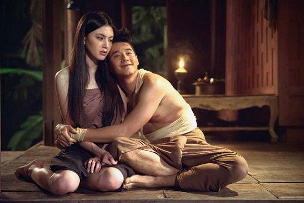 Giải mã sức hút điên đảo của phim kinh dị Thái (11)