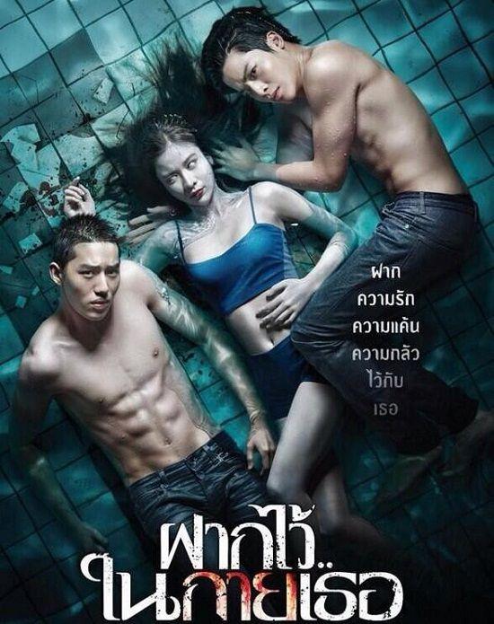 Giải mã sức hút điên đảo của phim kinh dị Thái (4)
